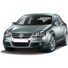 VOLKSWAGEN JETTA V 2005 up