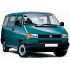 VOLKSWAGEN T4 1990 up