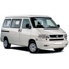 VOLKSWAGEN T4 LIFT 1998 UP