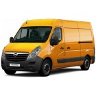 OPEL MOVANO 2010 up