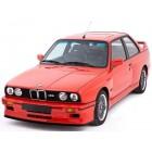 BMW 3 E30 1982 up