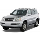LEXUS GX470 2002 up