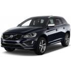 VOLVO XC60 LIFT 2013 up