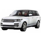 LAND ROVER RANGE ROVER VOGUE L405 2013 up