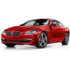BMW 6 F12 F13