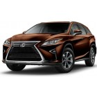 LEXUS RX 2015 up