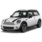 MINI CLUBMAN R55 2007 up
