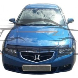 HONDA ACCORD  VII 2002 up HOOD PROTECTOR STONE BUG DEFLECTOR