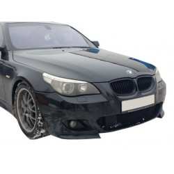 FRONT COVER, FRONT SPOILER FOR BMW 5 E60 E61 M5