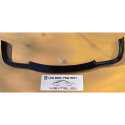 FRONT SPOILER, FRONT COVER FOR BMW 5 E39 M5