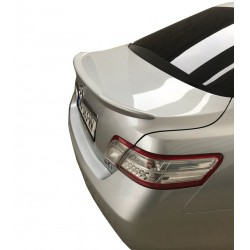REAR SPOILER FOR TOYOTA CAMRY XV40 2006 up