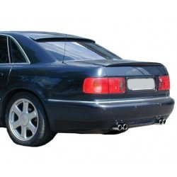 REAR SPOILER FOR AUDI A8 D2 1994 up