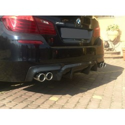 REAR DIFFUSOR FOR BMW BMW 5 M F10