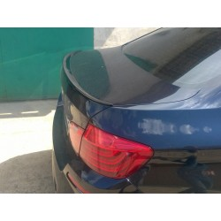 REAR SPOILER FOR BMW BMW 5 F10