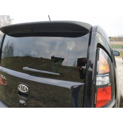 REAR SPOILER FOR HYUNDAI ELANTRA 2011 up