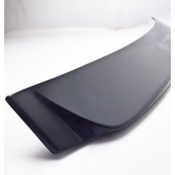 REAR WINDOW ROOF WING SPOILER VISOR FOR BMW 5 F10